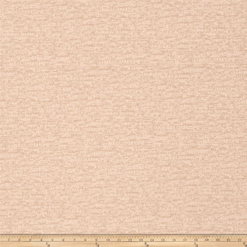 Jaclyn Smith 03726 Textured Jacquard Linen