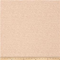 Jaclyn Smith 03726 Linen