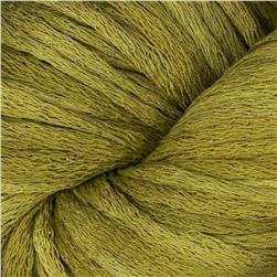 Berroco Karma Yarn Spa Green