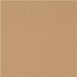 Kona Cotton Latte Fabric