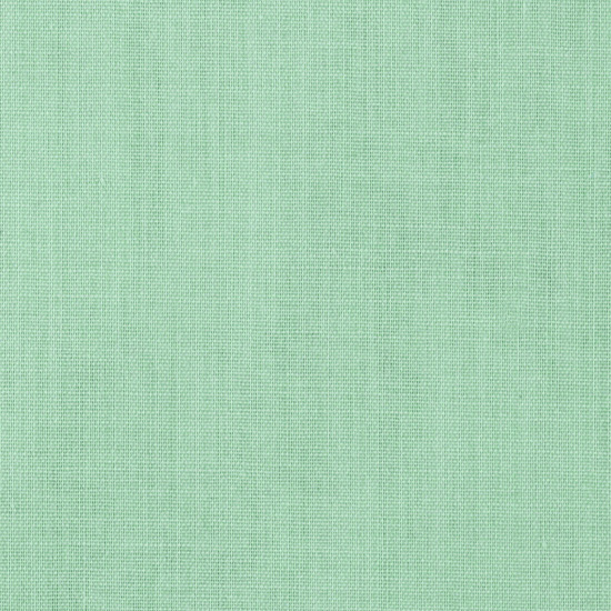 Premium Broadcloth Seafoam Fabric