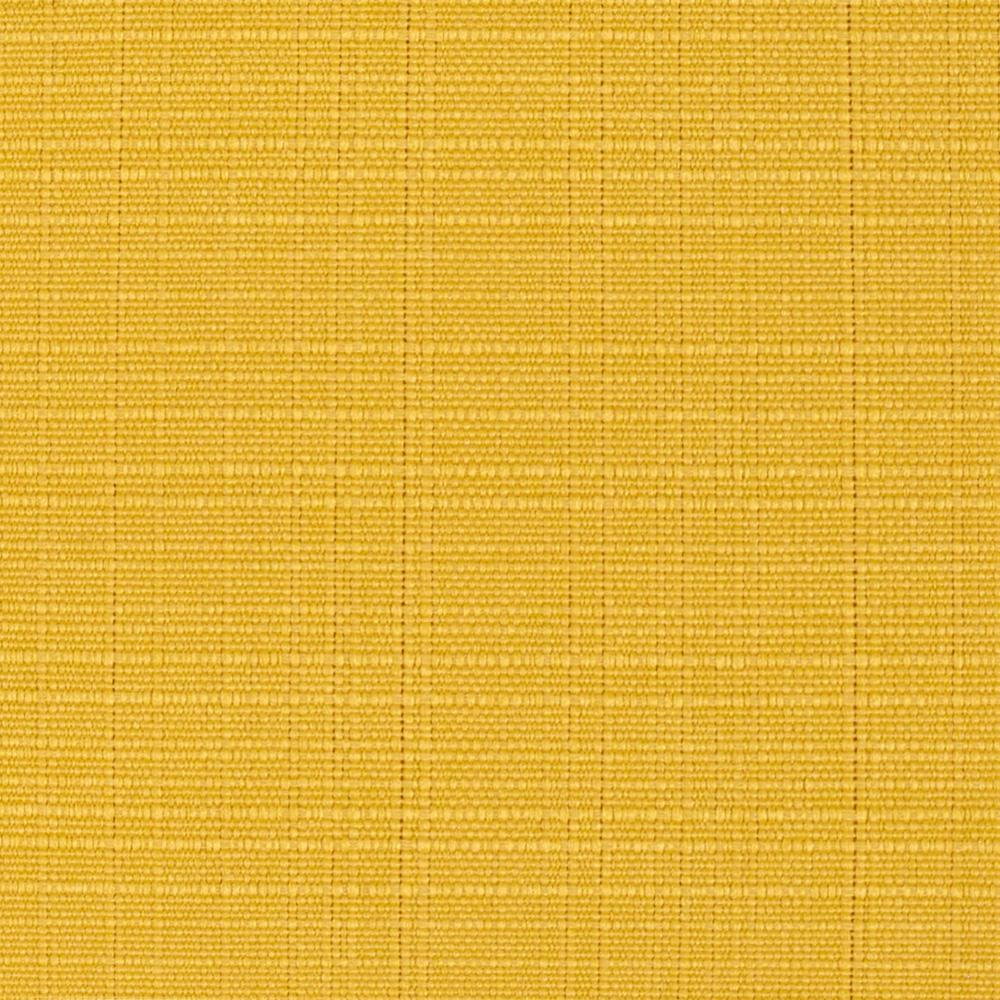 Richloom solarium outdoor forsythe solid soleil discount for Fabric purchase