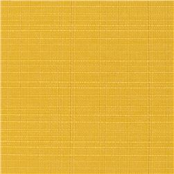Richloom Solarium Outdoor Forsythe Soleil Yellow