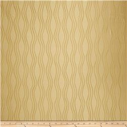 Trend 2525 Faux Silk Gold