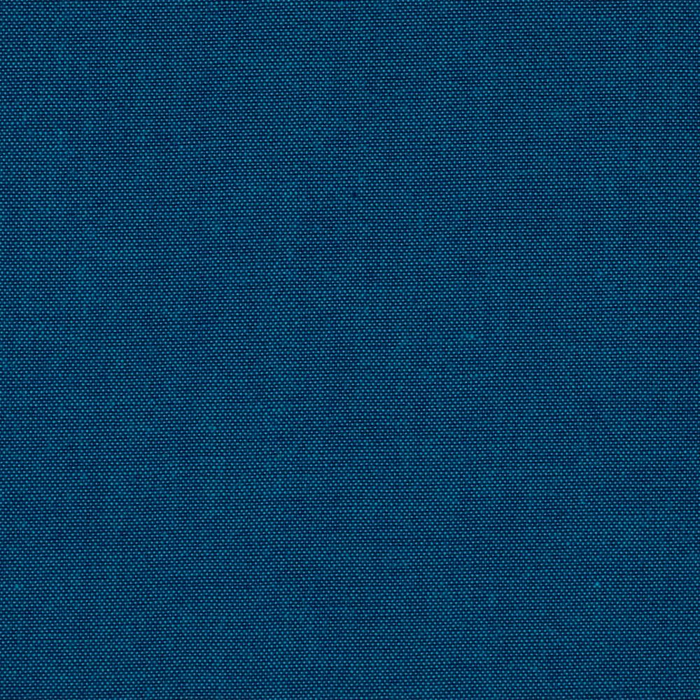 Artisan Cotton Aqua/Blue