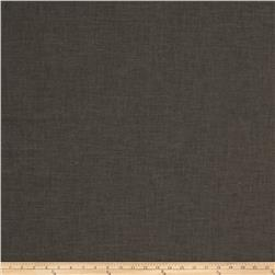 Jaclyn Smith 02636 Linen Steel