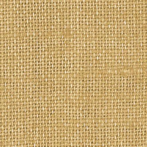burlap natural discount designer fabric