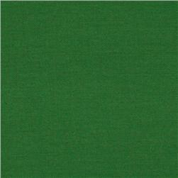 Moda Bella Broadcloth (# 9900-77) Dill Fabric