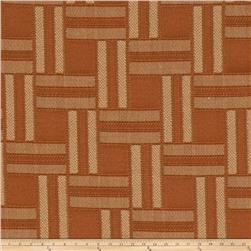 Trend 1691 Spice