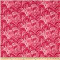 Sundance Marble Pink/Red
