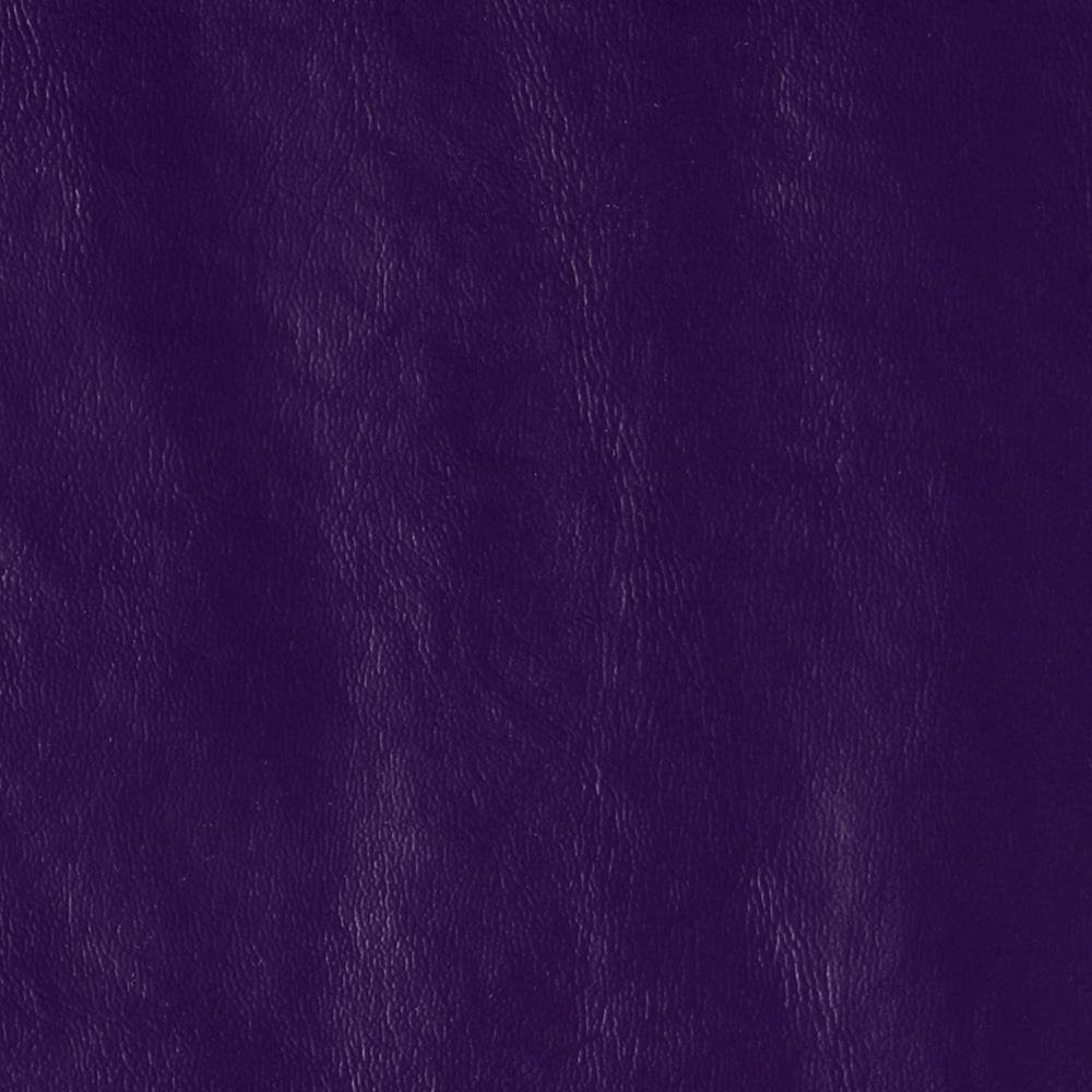 Galaxy vinyl purple discount designer fabric for Fabric cloth material