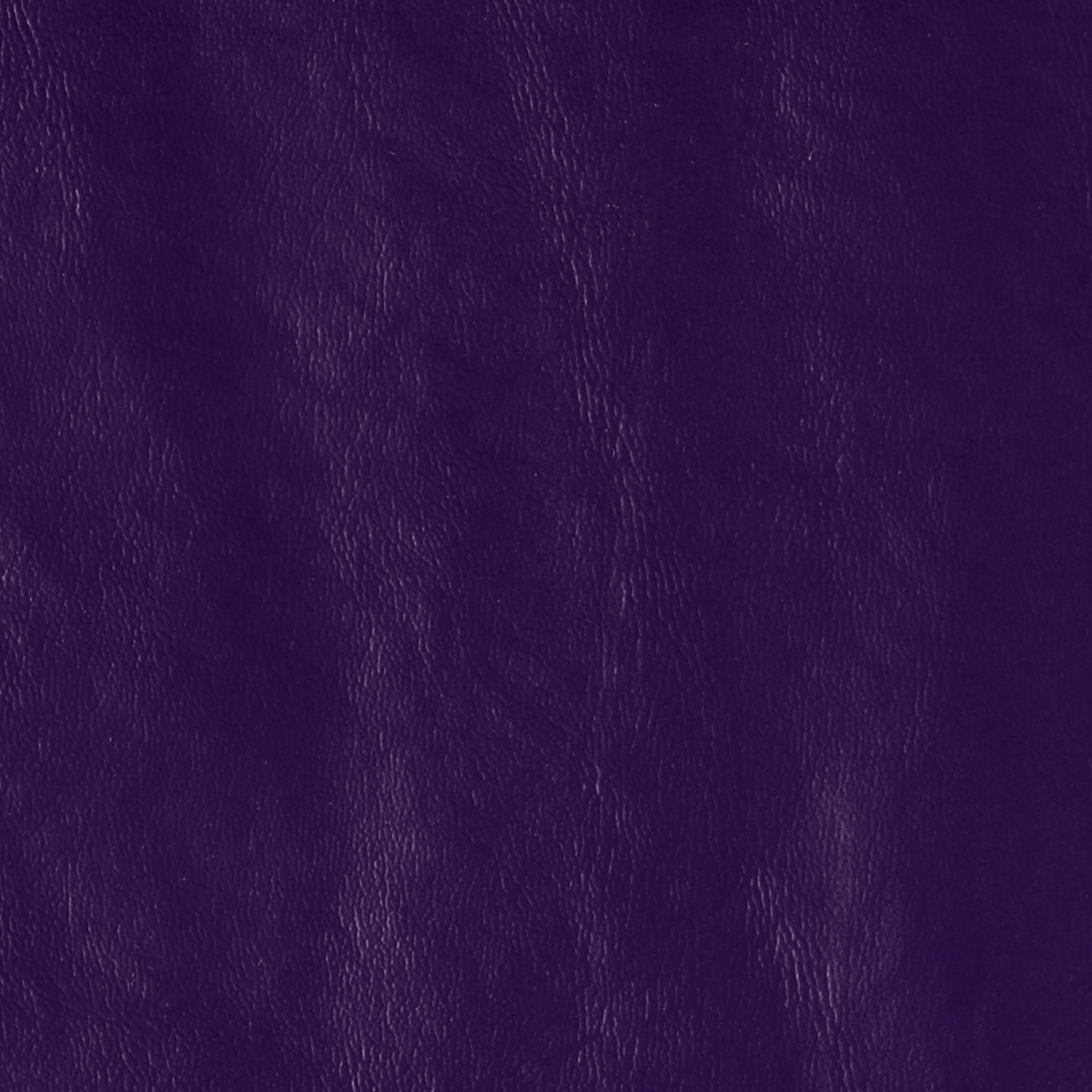 Vinyl purple discount designer fabric for Galaxy headliner material