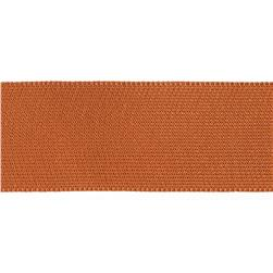 Team Spirit 1-1/2'' Solid Trim Texas Orange