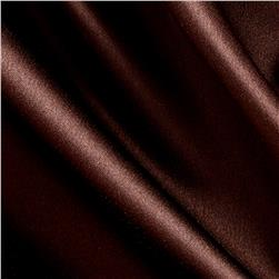 Satin Solid Milk Chocolate