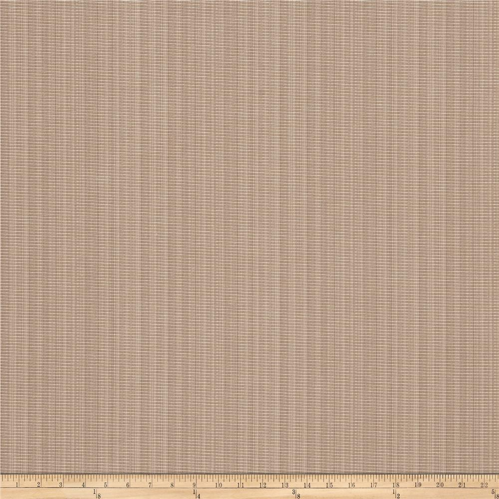 Trend 03635 Ottoman Taupe