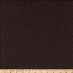 Trend 02528 Blackout Chocolate