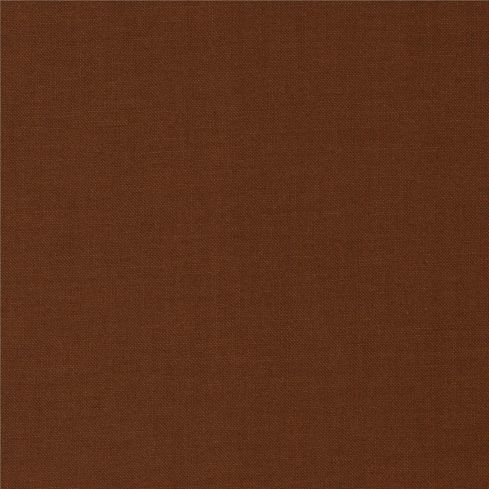 Michael Miller Cotton Couture Broadcloth Cappuccino