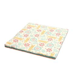 "Moda Bright Sun 10"" Layer Cake"