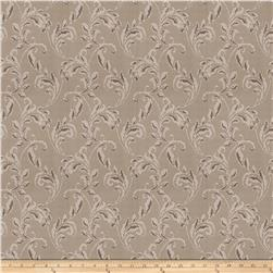 Trend 03263 Jacquard Earth