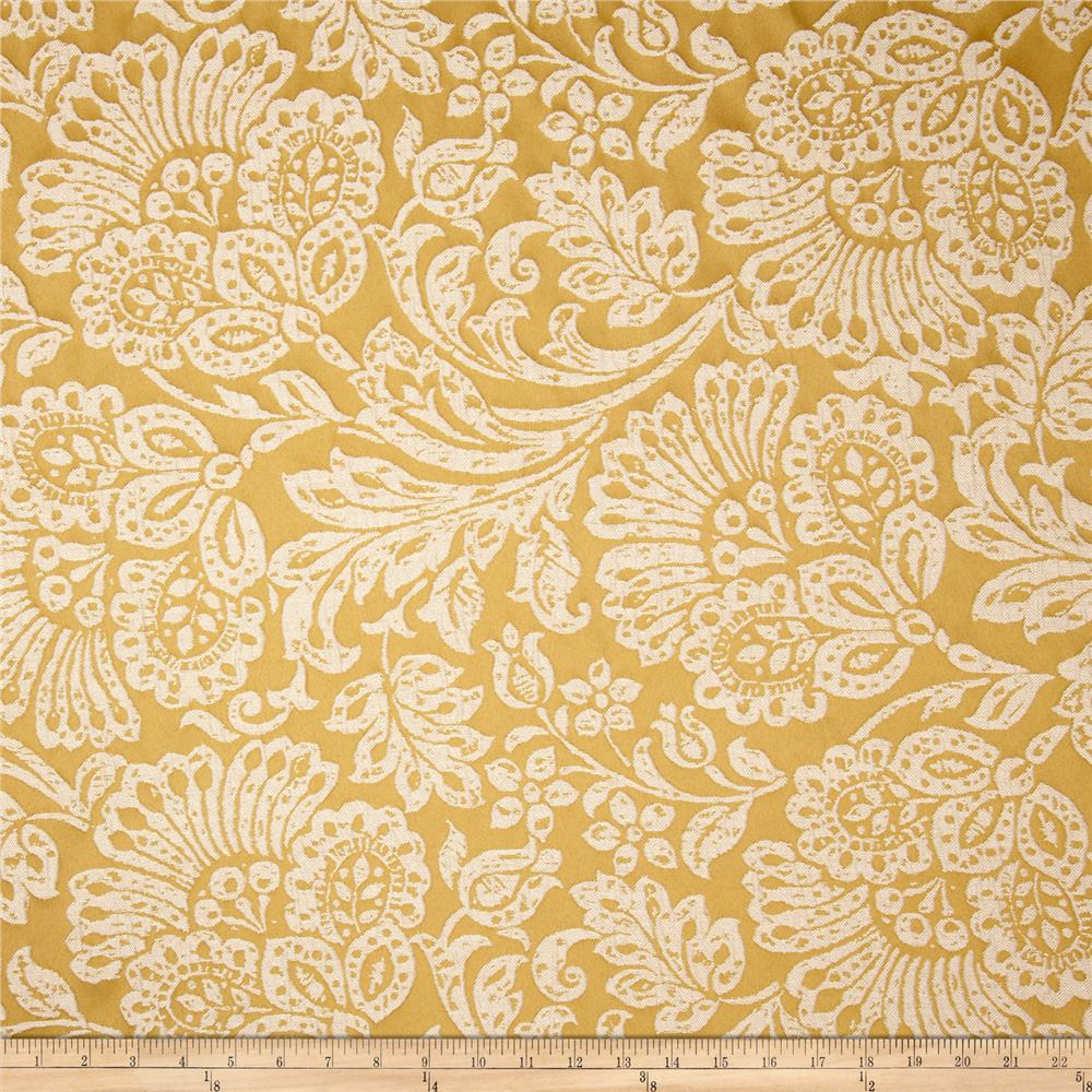 jacquard fabric discount designer fabric
