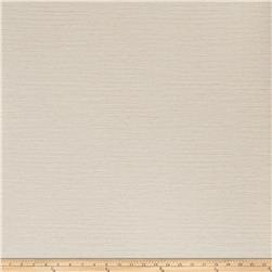 Fabricut 50117w Mindori Wallpaper Chamois 02 (Double Roll)