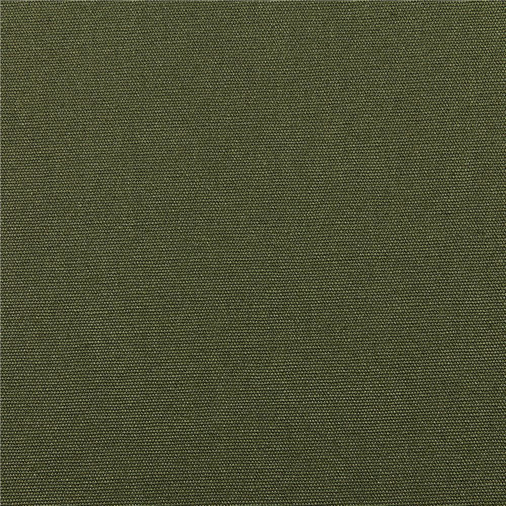 Kaufman outback canvas olive discount designer fabric for Fabric cloth material