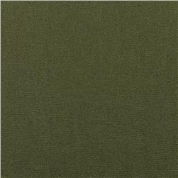 Robert Kaufman Outback Canvas Olive Fabric