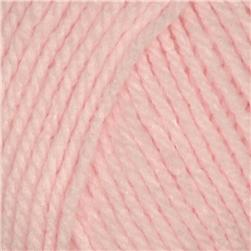 Patons Astra Yarn (02752) Baby Pink