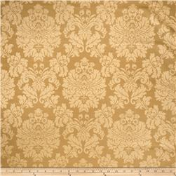 Fabricut Crypton Grand Damask Honeycomb
