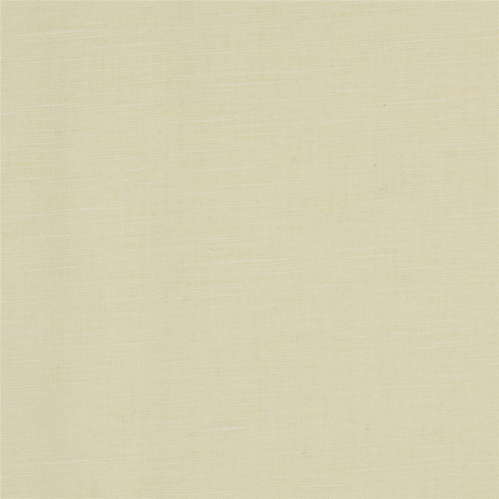 Kaufman Handkerchief Linen Ivory Fabric By The Yard