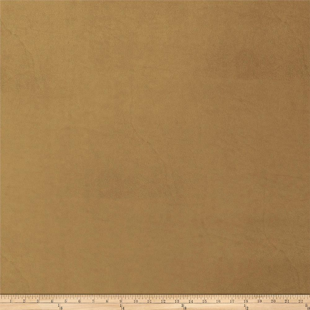 Trend 04105 Faux Leather Bronze