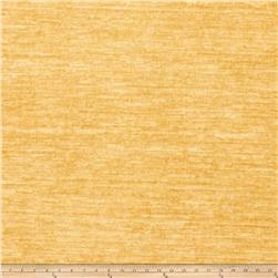 Trend 1958 Chenille Honey
