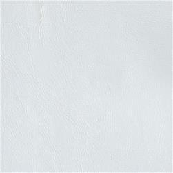 Cordoba Vinyl White Fabric