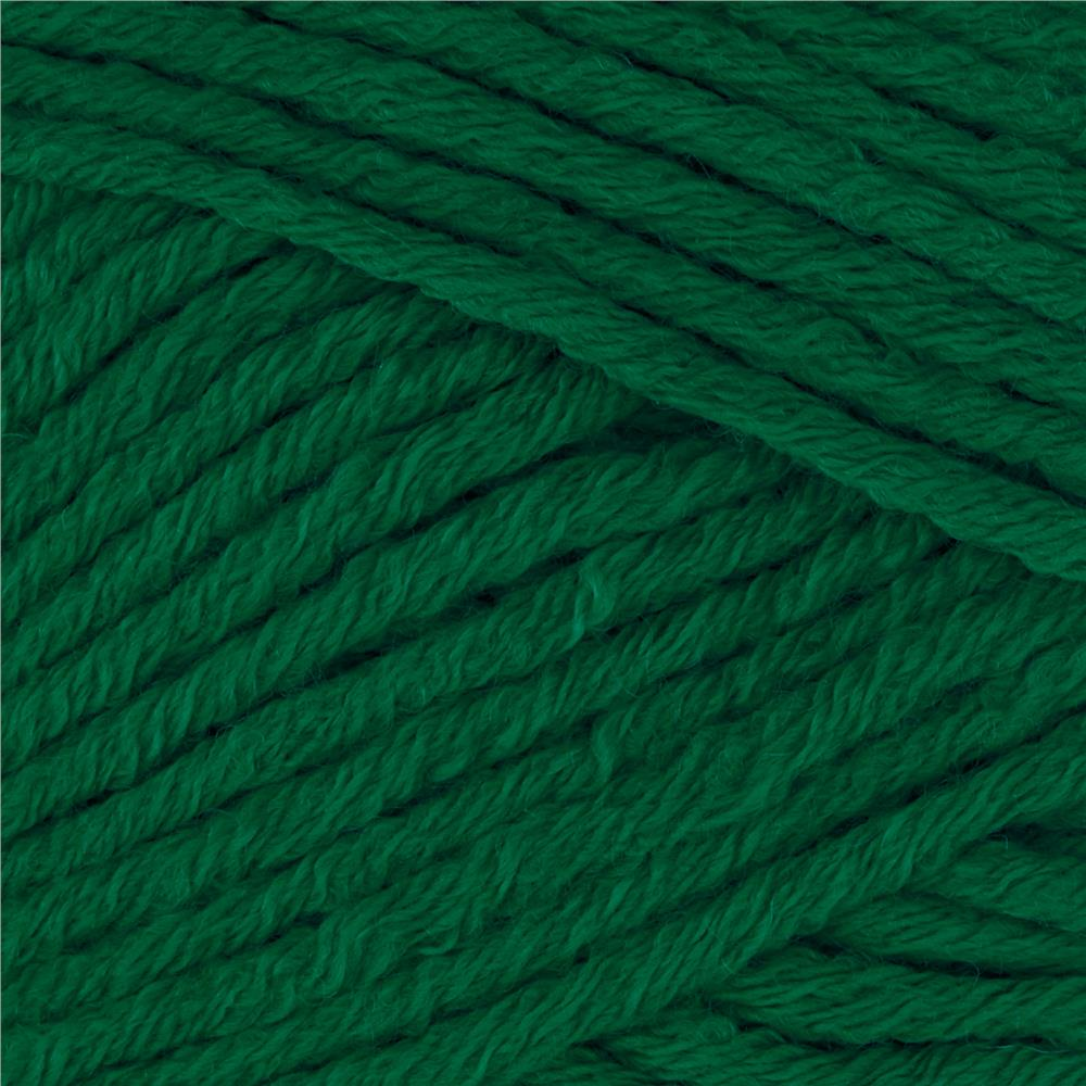 Red Heart Heads Up Yarn 698 Jade