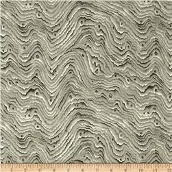 Moda Modascapes Nature's Waves Pewter