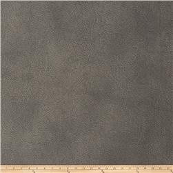 Trend 04207 Faux Leather Granite