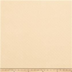 Jaclyn Smith 01840 Matelasse Natural