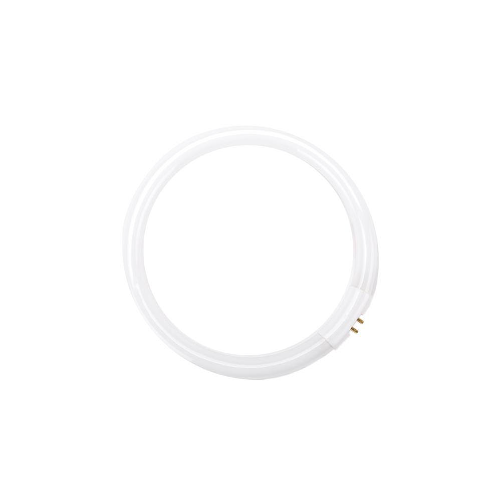 Naturalight Fluorescent Replacement Tube 22w Circular