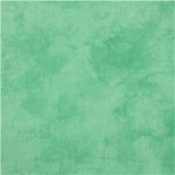 Palette Solids Mint