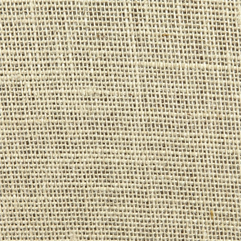 Burlap fabric burlap fabric by the yard for What is burlap material