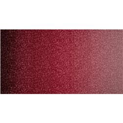 Radiant Gradients Pointillist Red