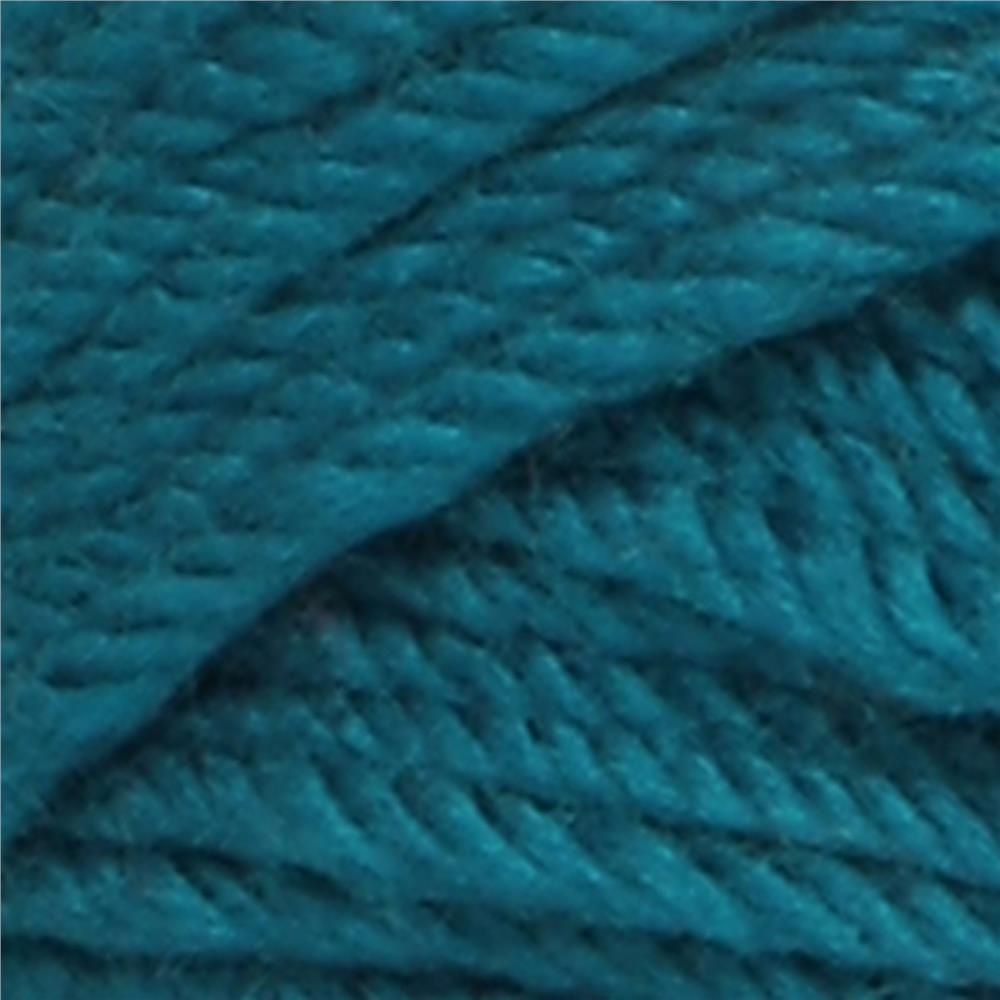 Red Heart Super Soft 9518 Teal