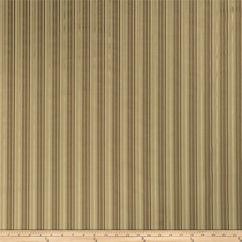 Fabricut Benwick Faux Silk Willow