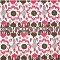 Premier Prints Indoor/Outdoor Rio Preppy Pink