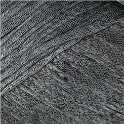 Patons Metallic Yarn (95044) Pewter
