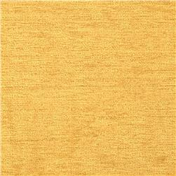 Ramtex Empress Textured Velvet Antique Gold