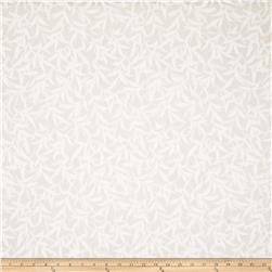 Trend 1786 Lace Snow