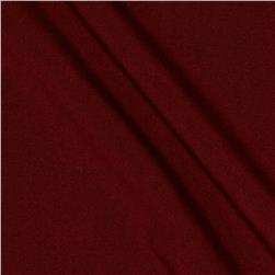 Splendid Silky Knit Crimson