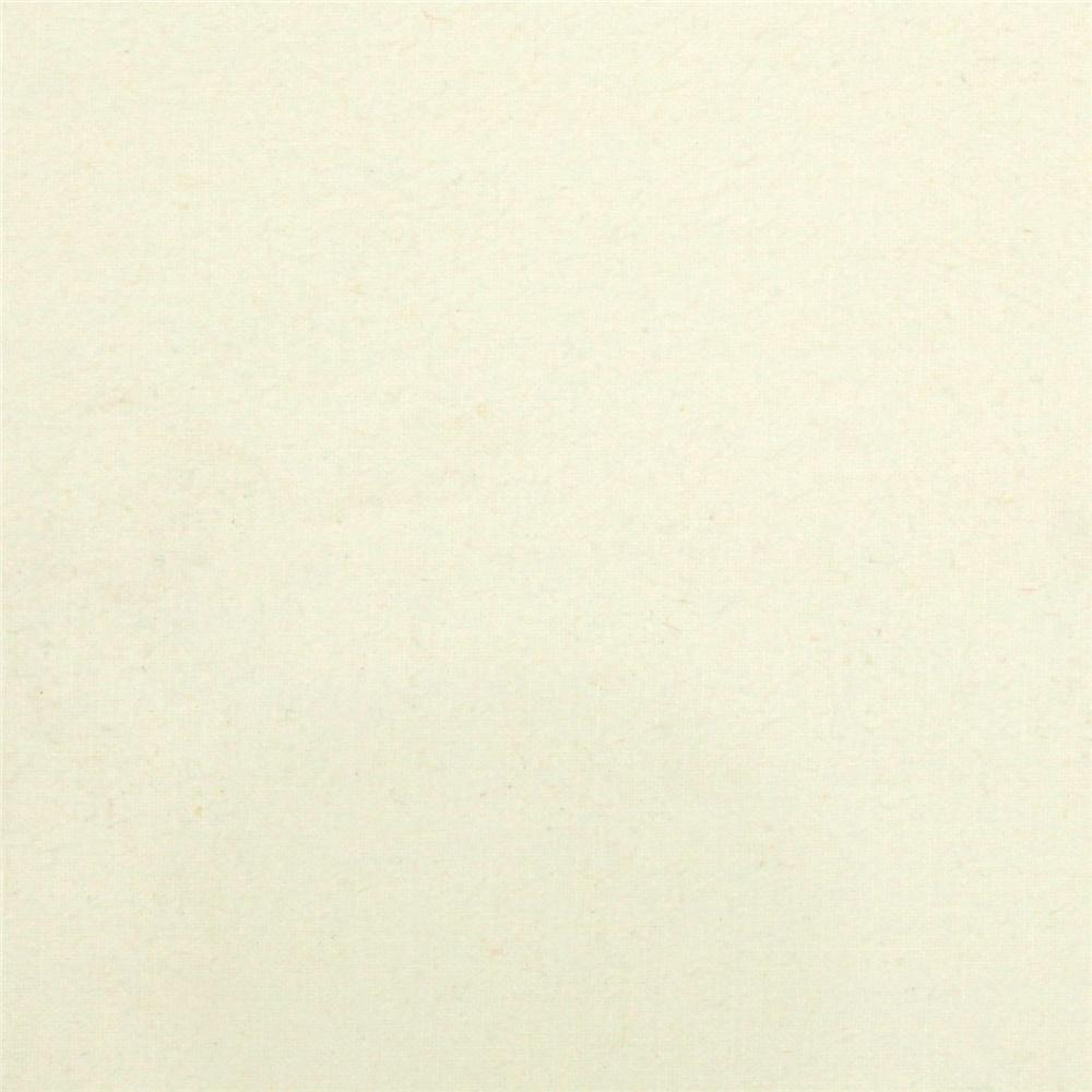 Hanes outblack drapery lining ivory discount designer for Lining fabric
