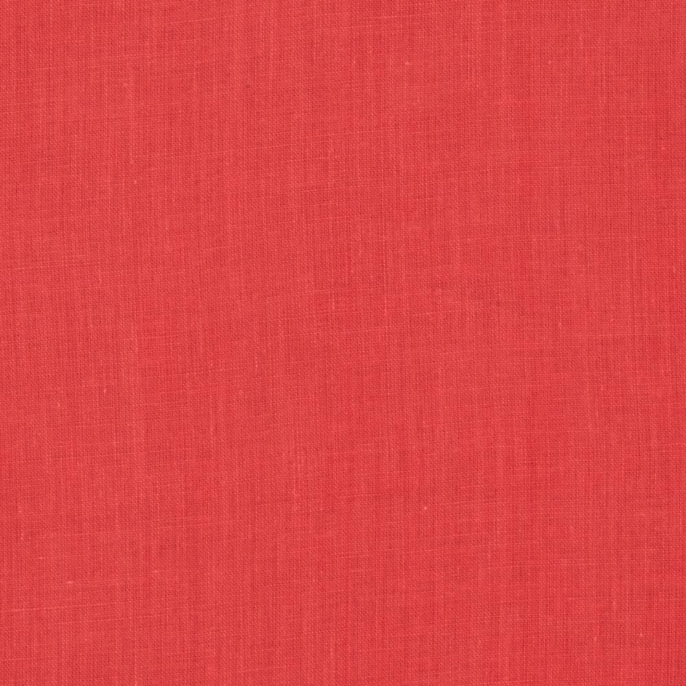 Cotton voile coral for Voile fabric